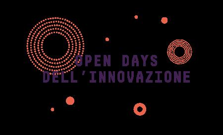 coopen open day