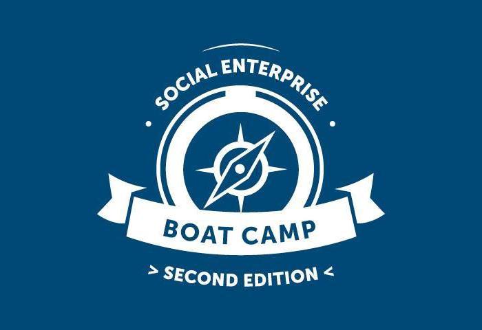Boat Camp