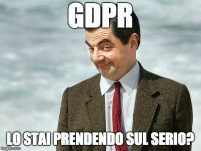 GDPR-Mr_Bean