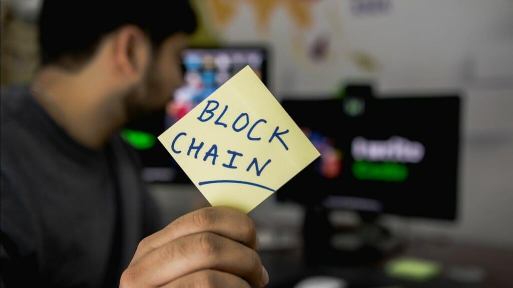 Positive Blockchain, un archivio per l'impatto sociale