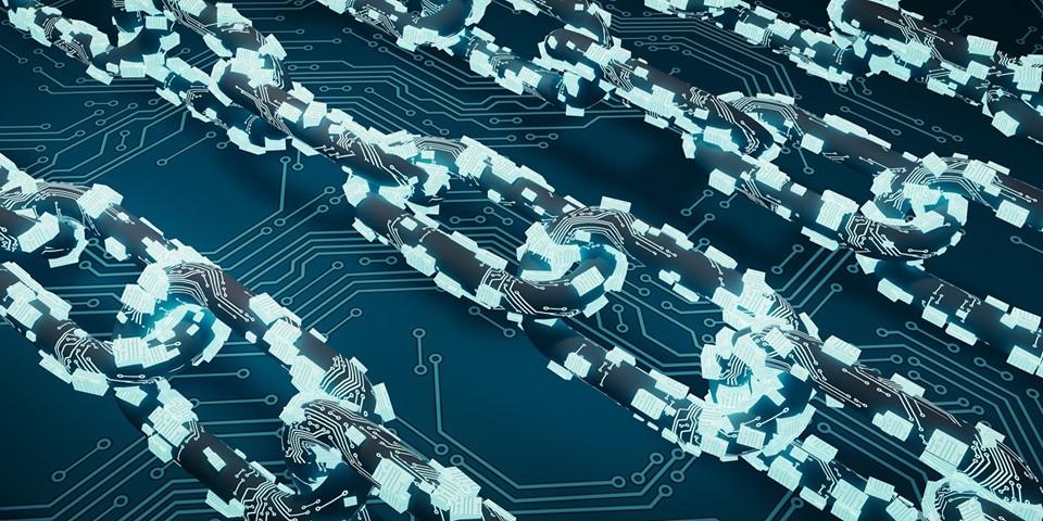 Blockchain: una tecnologia per il sociale 4.0