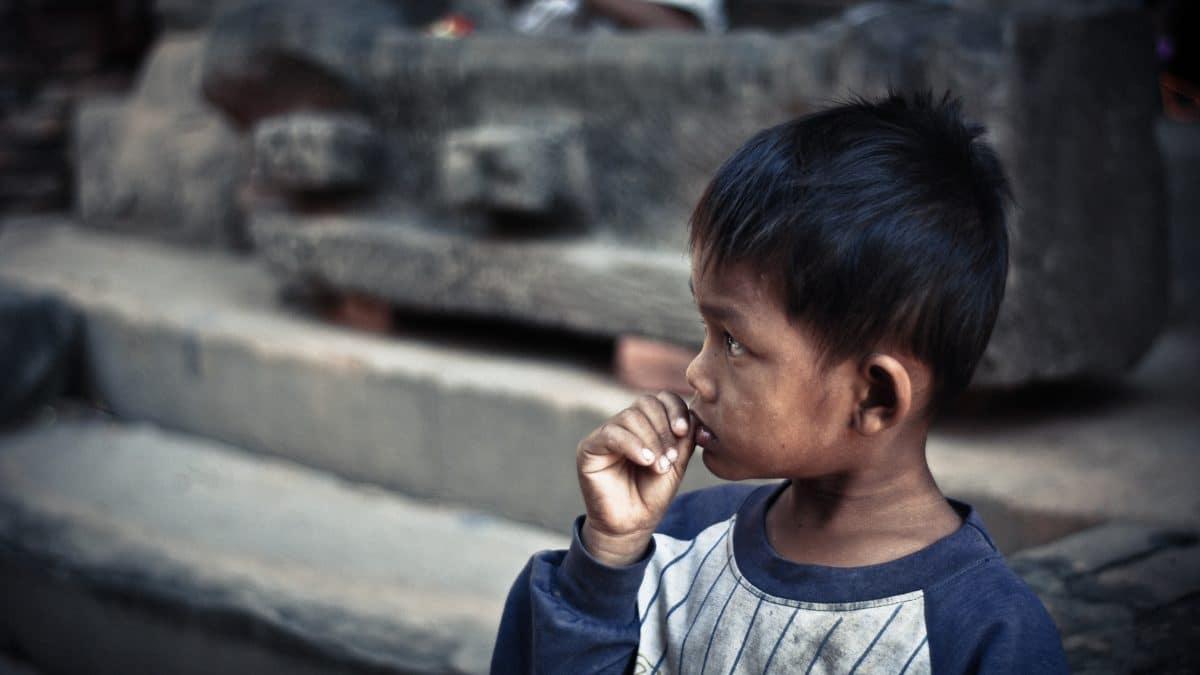 Microcredito 2.0 per le popolazioni vulnerabili