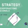 Data Strategy per la cooperazione internazionale