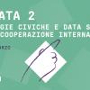 CorDATA 2 – Tecnologie civiche e Data Science per la Cooperazione Internazionale