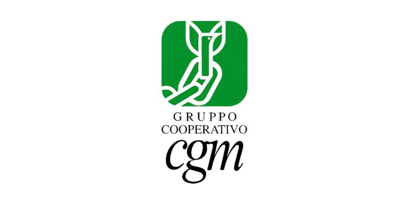 Gruppo_CGM
