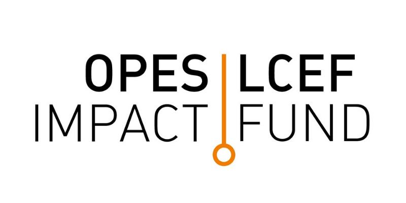 Opes-Lcef