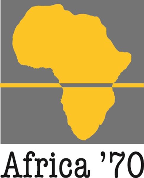Movimento Africa 70