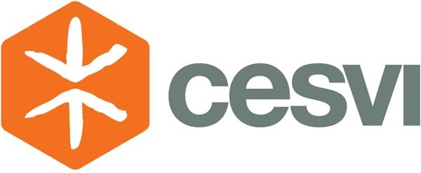 Cesvi logo