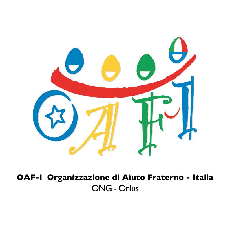 Organizzazione di Aiuto Fraterno – Italia