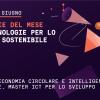 Call Tecnologie per lo Sviluppo Sostenibile 2021