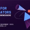 Coopen: Call for Innovators – Salute e Benessere